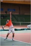 J05-Court2_1340_Martineau_Desein_0575