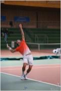 J05-Court2_1340_Martineau_Desein_0576