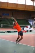 J05-Court2_1340_Martineau_Desein_0581