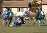 M16 US Jarrie Champ Rugby - Avenir XV (17)