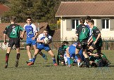 M16 US Jarrie Champ Rugby - Avenir XV (18)