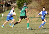 M16 US Jarrie Champ Rugby - Avenir XV (19)