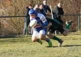 M16 US Jarrie Champ Rugby - Avenir XV (28)