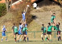 M16 US Jarrie Champ Rugby - Avenir XV (34)