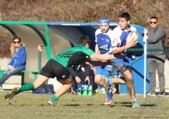 M16 US Jarrie Champ Rugby - Avenir XV (36)