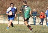 M16 US Jarrie Champ Rugby - Avenir XV (38)