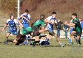 M16 US Jarrie Champ Rugby - Avenir XV (39)