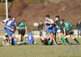M16 US Jarrie Champ Rugby - Avenir XV (40)