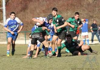 M16 US Jarrie Champ Rugby - Avenir XV (42)