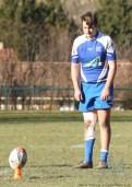 M16 US Jarrie Champ Rugby - Avenir XV (47)