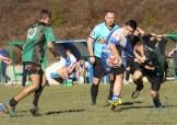 M16 US Jarrie Champ Rugby - Avenir XV (56)