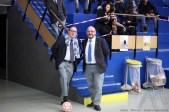 Pays Voironnais - Montpellier Méditerrannée Futsal (17)