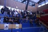 Pays Voironnais - Montpellier Méditerrannée Futsal (23)