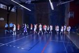 Pays Voironnais - Montpellier Méditerrannée Futsal (28)