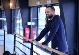 Pays Voironnais - Montpellier Méditerrannée Futsal (7)