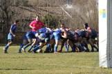 Réserves USJC Jarrie Rugby - RC Motterain (101)