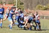 Réserves USJC Jarrie Rugby - RC Motterain (113)