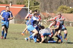 Réserves USJC Jarrie Rugby - RC Motterain (114)