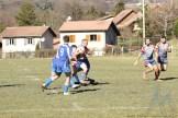 Réserves USJC Jarrie Rugby - RC Motterain (116)