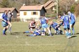 Réserves USJC Jarrie Rugby - RC Motterain (121)