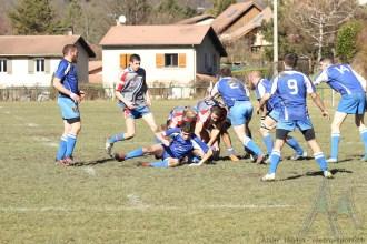 Réserves USJC Jarrie Rugby - RC Motterain (122)
