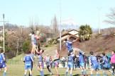 Réserves USJC Jarrie Rugby - RC Motterain (128)