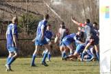 Réserves USJC Jarrie Rugby - RC Motterain (134)
