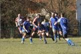 Réserves USJC Jarrie Rugby - RC Motterain (138)