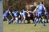Réserves USJC Jarrie Rugby - RC Motterain (142)