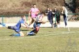 Réserves USJC Jarrie Rugby - RC Motterain (143)