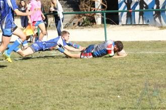 Réserves USJC Jarrie Rugby - RC Motterain (144)
