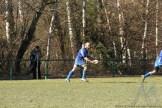 Réserves USJC Jarrie Rugby - RC Motterain (149)