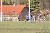 Réserves USJC Jarrie Rugby - RC Motterain (154)