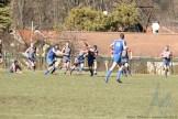 Réserves USJC Jarrie Rugby - RC Motterain (156)