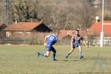Réserves USJC Jarrie Rugby - RC Motterain (168)