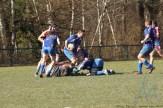 Réserves USJC Jarrie Rugby - RC Motterain (175)