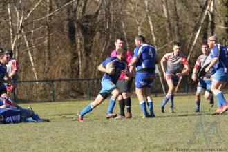 Réserves USJC Jarrie Rugby - RC Motterain (177)