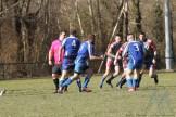 Réserves USJC Jarrie Rugby - RC Motterain (178)