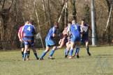 Réserves USJC Jarrie Rugby - RC Motterain (179)