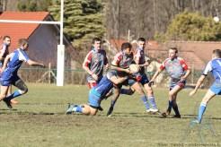 Réserves USJC Jarrie Rugby - RC Motterain (181)