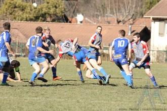 Réserves USJC Jarrie Rugby - RC Motterain (184)