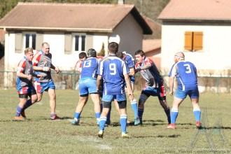 Réserves USJC Jarrie Rugby - RC Motterain (188)