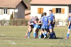 Réserves USJC Jarrie Rugby - RC Motterain (192)