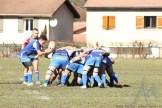 Réserves USJC Jarrie Rugby - RC Motterain (196)