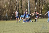 Réserves USJC Jarrie Rugby - RC Motterain (201)