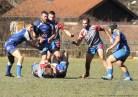 Réserves USJC Jarrie Rugby - RC Motterain (209)