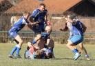 Réserves USJC Jarrie Rugby - RC Motterain (210)