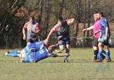 Réserves USJC Jarrie Rugby - RC Motterain (211)