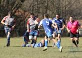 Réserves USJC Jarrie Rugby - RC Motterain (213)