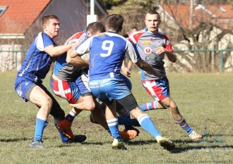 Réserves USJC Jarrie Rugby - RC Motterain (219)